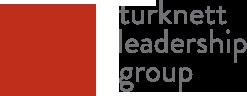 Turknett logo